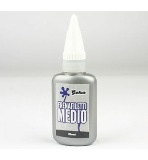 Geko Frenafiletti medio 10 ml blu