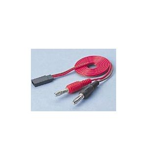 FullPower JR-RX charger cable