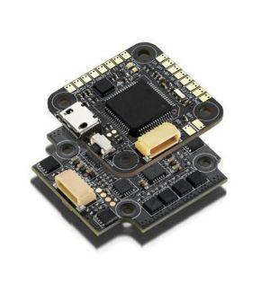 HobbyWing Combo Nano 4in1 ESC&FC 20A