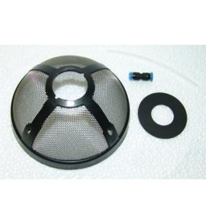 JetCat FOD filtro per turbine P100-P130RX