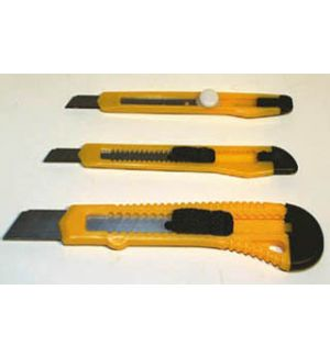 Valex Serie 3 cutters