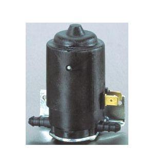 Extron Modellbau Pompa miscela glow e kerosene 12V