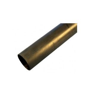 KUZA by Goldwing Baionetta carbonio 85-100CC (36x935mm)