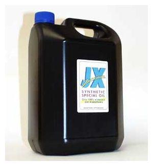Jonathan Jonathan Olio sintetico JX millennium 5 lt