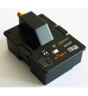 FrSKY Modulo XJT ACCST TX 2.4 Ghz per JR e Graupner