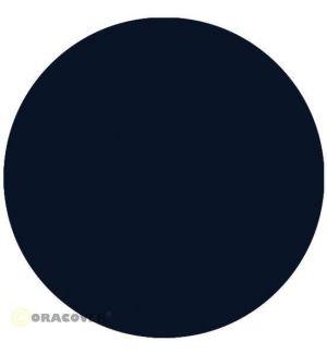 Oracover Oracolor BLU CORSAIR 019 100 ml