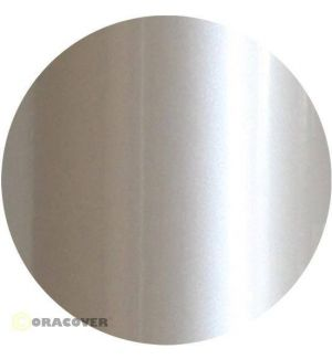 Oracover Oraline 5 mm bianco perla 016 15 mt
