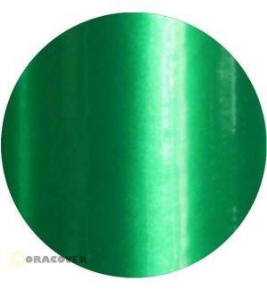 Oracover Oraline 5 mm verde perla 047 15 mt