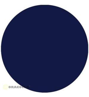 Oracover Blu scuro 052 conf. 2 mt