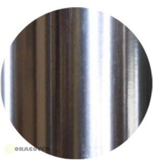 Oracover Oraline 3mm cromo 033 15 mt