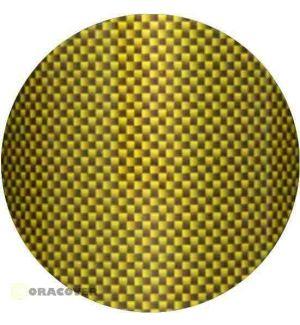 Oracover Carbon/Kevlar 036 conf.2 mt