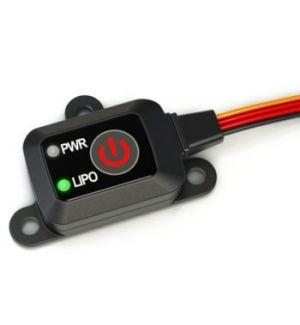 SkyRC Power Switch