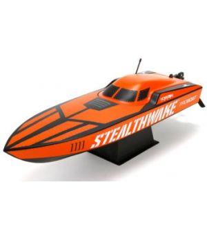ProBoat Stealthwake 23 Deep-V Barca elettrica
