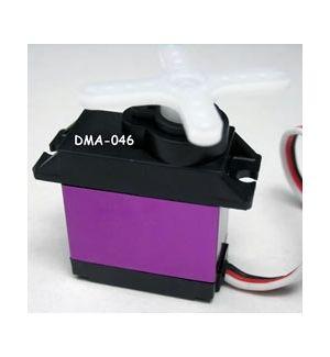 FNM DMA-046 Servocomando micro