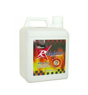 Rapicon Miscela AUTO 10% nitro 10C 2,5 LT