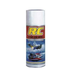 RC Colours Spray antimiscela 150 ml trasparente 00
