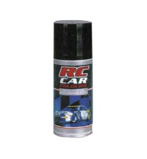 RC Colours Lexan spray 150 ml verde perlato