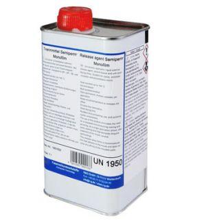 ReG Distaccante Semiperm® Monofilm - 250 ml
