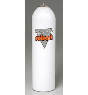 Robart Bombola aria 700cc
