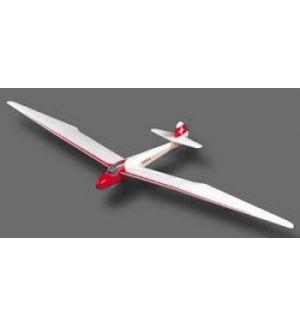 Royal Model Gö-3 Minimoa (white)
