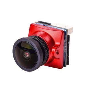 RunCam RunCam Videocamera Micro Eagle
