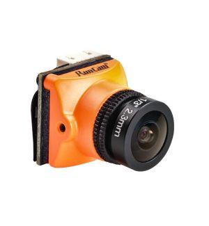 RunCam Videocamera Micro Swift 3