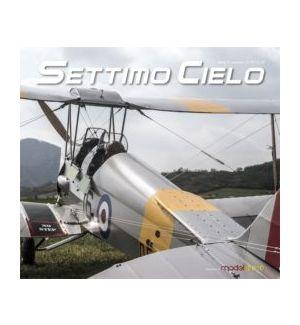 Modellismo Annuario SETTIMO CIELO N.9