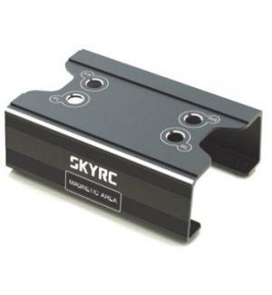 SkyRC Supporto manutenzione auto 1/8 onRoad - 1/10 Buggy