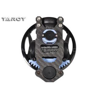 Tarot Sistema fulcro rotazione roll con frizione