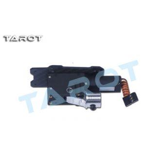 Tarot Carrello retrattile elettrico piccolo senza gamba (1pz)