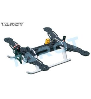 Tarot Quadricottero Mini 250