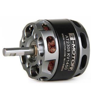 T-Motor AT2308 1450 Kv Motore elettrico brushless