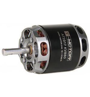 T-Motor AT2317 880 Kv Motore elettrico brushless