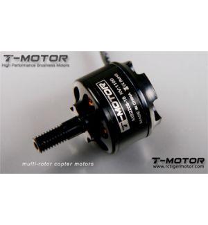 T-Motor MS2208 1100 kV