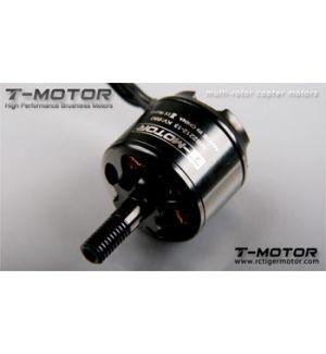 T-Motor MS2212 980 kV