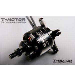 T-Motor MS2814 770 kV