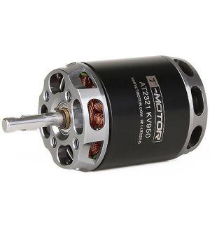 T-Motor AT2321 1250 Kv Motore elettrico brushless