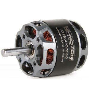 T-Motor AT2814 1050 Kv Motore elettrico brushless