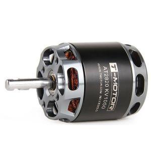 T-Motor AT2820 1050 Kv Motore elettrico brushless