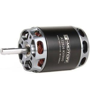 T-Motor AT2826 900 Kv Motore elettrico brushless