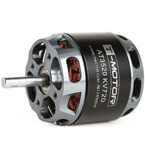 T-Motor AT3520 550 Kv Motore elettrico brushless