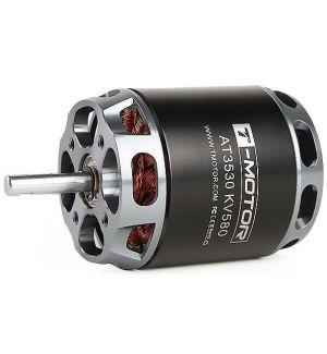 T-Motor AT3530 580 Kv Motore elettrico brushless