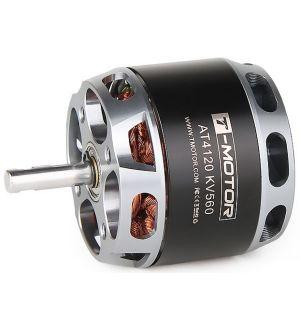 T-Motor AT4120 560 Kv Motore elettrico brushless