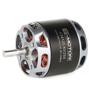 T-Motor AT4125 540 Kv Motore elettrico brushless