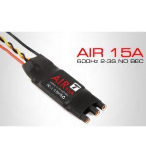 T-Motor ESC AIR 15A 2-3S
