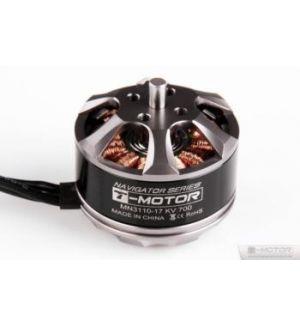 T-Motor Navigator MN3110 470kv