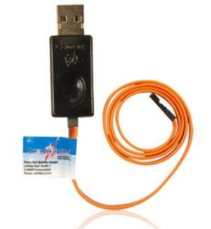 PowerBox USB Interface Adapter
