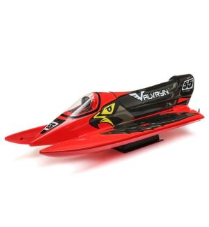 ProBoat Valvryn 25 F1 Self-Righting RTR Barca elettrica