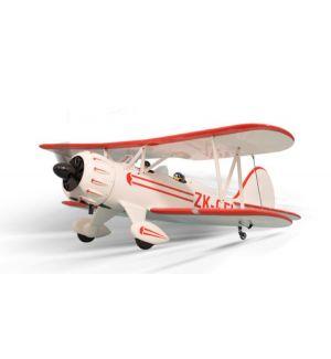 Phoenix Model Waco Size 61cc Aeromodello riproduzione