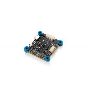 HobbyWing XRotor Micro Flight Controller F4 G3